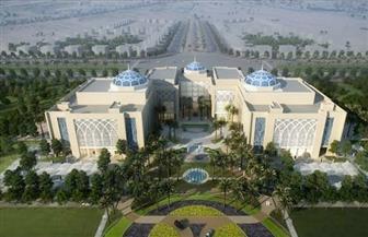 """مجمع الشارقة للتكنولوجيا يناقش """"آفاق البحث العلمي واقتصاد المعرفة عربيا"""" بحضور رانيا المشاط """"أون لاين"""""""
