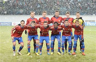 عودة الدوري الروسي الممتاز 21 يونيو المقبل