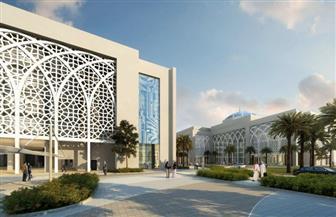 «الشارقة للبحوث والتكنولوجيا»: مصر لها دور رائد في «ريادة الأعمال» ونشر ثقافتها عربيا