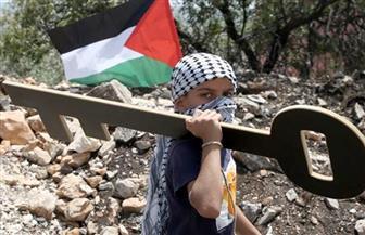 الأزهر في ذكرى النكبة: فلسطين ستظل قضيتنا الأولى حتى زوال هذا الاحتلال الصهيوني