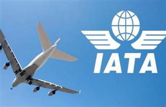 """اتحاد النقل الجوي الدولي """"أياتا"""" لا يتوقع عودة حركة النقل الجوي الطبيعية قبل عام 2023"""