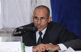 الدكتور رفعت علي: الإسلام أشار إلى دور الكلمة في صناعة الرجال وإصلاح المجتمعات