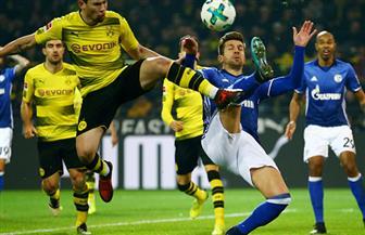مواعيد مباريات الدوري الألماني اليوم السبت