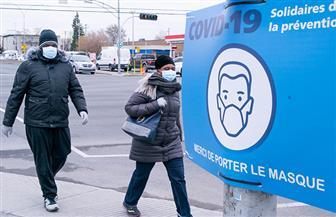 3 ملايين شخص يفقدون وظائفهم في كندا بسبب فيروس كورونا