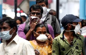 الإصابات بكورونا في الهند تتجاوز 100 ألف وتقفز بأسرع وتيرة في آسيا