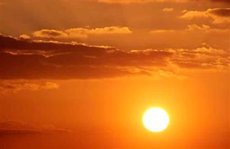 """""""سبات كارثي"""".. العلماء يرصدون ظاهرة داخل الشمس قد تهدد الحياة على الأرض"""