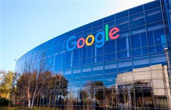 القضاء الأمريكي يلاحق عملاق البحث جوجل