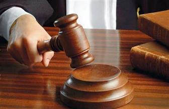 """اليوم.. الجنايات تواصل إعادة محاكمة المتهمين بـ""""خلية المعصرة"""""""
