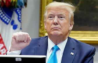 ترامب يدرس تحديد موعد جديد لقمة مجموعة الدول السبع الصناعية