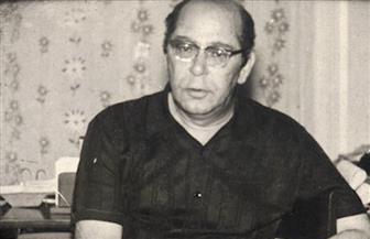 عبد الرحمن الخميسي ضيف أولى أمسيات الشعر بمركز الست وسيلة