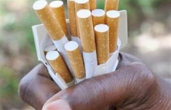 مواطنة في جنوب إفريقيا تطالب الرئيس برفع الحظر على السجائر بسبب كورونا