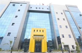 """تعافي 8 مصابين جدد من كورونا في """"عزل العجمي"""" بالإسكندرية"""