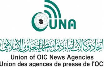 ملتقى اتحاد وكالات أنباء التعاون الإسلامي يؤكد أهمية التوعية بشأن الكوارث الطبيعية