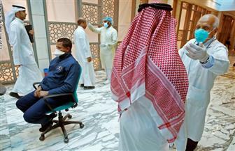 الكويت تسجل 11 حالة وفاة و942 إصابة بكورونا خلال الـ24 ساعة الماضية
