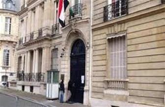 القنصلية العامة في ميلانو تشكر الجالية المصرية في شمال إيطاليا لتكاتفهم في مواجهة أزمة كورونا