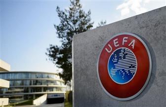 الاتحاد الأوروبي لكرة القدم لديه خطة محكمة لإنهاء الموسم