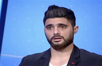هاني العجيزي: «ندمت على الاعتزال.. والمنظومة الرياضية في مصر غير مؤهلة لعودة الدوري»