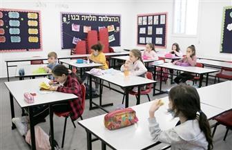 إسرائيل تعيد فتح المدارس في أنحاء البلاد