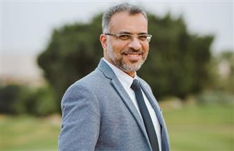 أستاذ الطب النفسي بجامعة المنيا: إنكار الأزمة وعدم تحمل المسئولية من أهم أسباب انتشار الكورونا بمصر