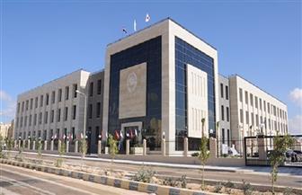 الجامعة المصرية ـ اليابانية تعلن تنفيذ مشروع لإعادة تأهيل ورفع كفاءة الطاقة بالمباني التراثية