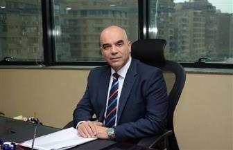 نائب رئيس البنك الزراعي: «المبالغ المنصرفة للمشروع القومي لإحياء البتلو منذ بدايته تخطت المليار جنيه»