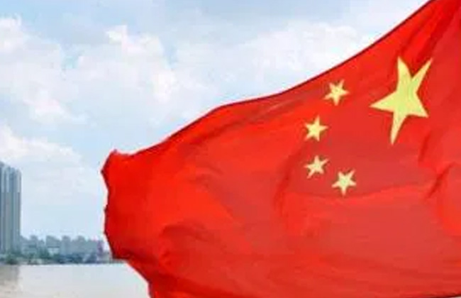 الصين تفتتح مكتبا جديدا لوكالة الأمن القومي في هونج كونج