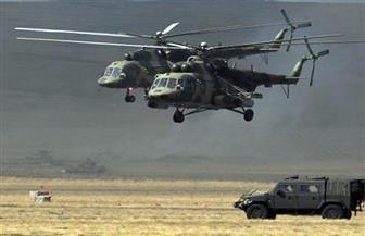 """الدفاع الروسية: مناورات """"القوقاز-2020"""" ستكون الأكبر للجيش الروسي هذا العام"""
