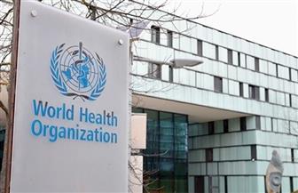 منظمة الصحة: أمريكا والبرازيل والهند قادرة على التعامل مع جائحة كورونا