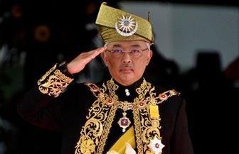 ملك ماليزيا: تعيين محيي الدين رئيسا للوزراء كان مناسبا ودستوريا