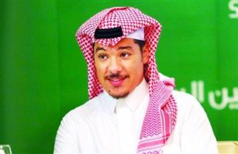 رئيس رابطة الدوري السعودي ينفي إلغاء الموسم بسبب كورونا