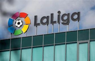 بعد الجولة السادسة.. ترتيب جدول الدوري الإسباني