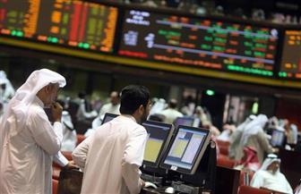 ارتفاع 25% في طلبات الطرح بالبورصة السعودية والاستثمار الأجنبي يتخطى 130 مليار ريال