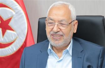 برلماني تونسي: فكرة الإطاحة بـ«الغنوشي» انطلقت بعد زيارته لتركيا