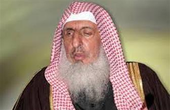 مفتي السعودية: صلاة العيد في البيوت دون خطبة