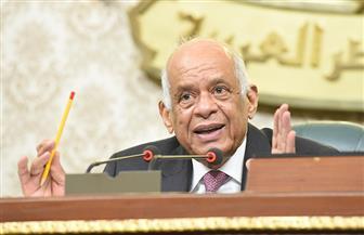 مجلس النواب يوافق على استضافة مقر مركز الاتحاد الإفريقي لإعادة الإعمار والتنمية