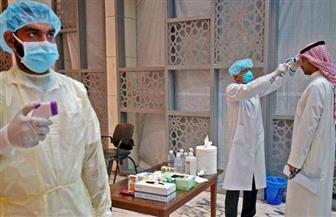 الكويت تسجل 4 وفيات و710 إصابات جديدة بفيروس كورونا