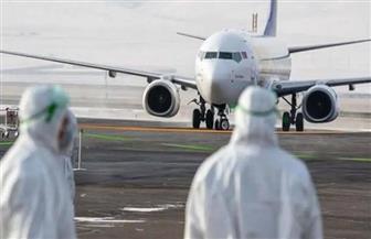 الاتحاد العربي للنقل الجوي: 314 مليار دولار وفقد 25 مليون وظيفة  خسائر قطاع الطيران من كورونا