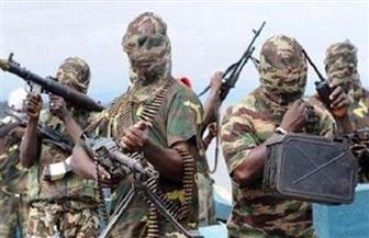 مقتل 20 مدنيا على أيدي إرهابيين بهجوم شمال شرقي نيجيريا