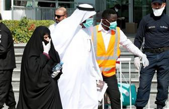 قطر تسجل حالتي وفاة و1742 إصابة جديدة بفيروس كورونا