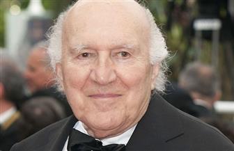 وداعا «ميشيل بيكولي».. رحيل أشهر ممثل في تاريخ السينما الفرنسية وصديق يوسف شاهين