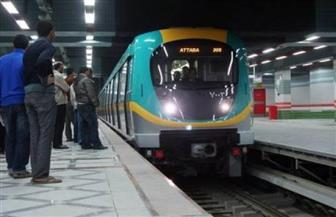 هل رفعت وزارة النقل قيمة غرامة ركوب المترو بدون تذكرة؟