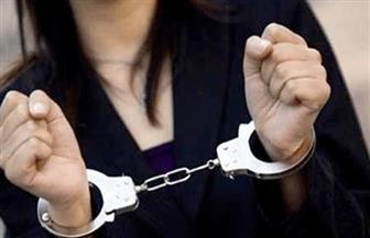إخلاء سبيل روسية في اتهامها بممارسة الأعمال المنافية للآداب بالرحاب