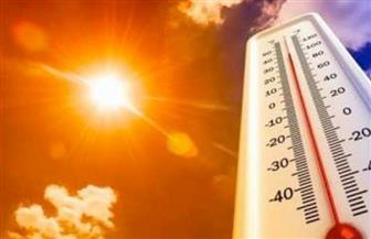 حقيقة مرور مصر بأعلى موجة حر على مستوى العالم | فيديو