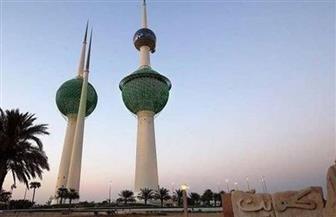 كويتيون يطالبون بتخفيف الحظر لإمكانية الانتقال بين الزوجات