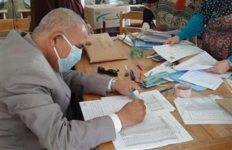 اليوم.. بدء لجان تقييم المشروعات البحثية للمرحلتين الابتدائية والإعدادية في دمياط | صور