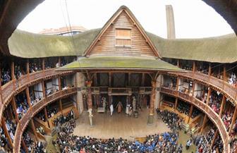 مسرح شكسبير مهدد بالإغلاق التام بسبب كورونا