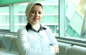 رئيس قسم الجودة بمستشفى 57357: قمنا بوضع خطة استباقية لمواجهة فيروس كورونا قبل ظهور أي حالات في مصر