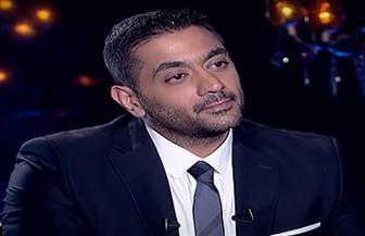 أنا راجل صعب وصعيدي.. أحمد فلوكس يحكي تفاصيل تروى لأول مرة عن طلاق هنا شيحة| فيديو