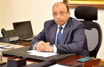 وزير التنمية المحلية: لا تهاون مع أي محاولة لمخالفة قرارات وقف البناء.. والإحالة إلى النيابة العسكرية