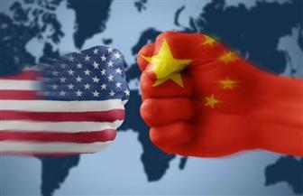 الصين تدين الدعم الأمريكي لمشاركة تايوان في أعمال الأمم المتحدة